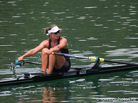 Taken during the FISA World Cup 3, Rotsee, Lucerne, Switzerland; ©  Rob Bristow; Frame 580 - Taken on: Saturday - 14/07/2018-  at 13:31.28