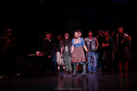 SCT-Urinetown____025_copy