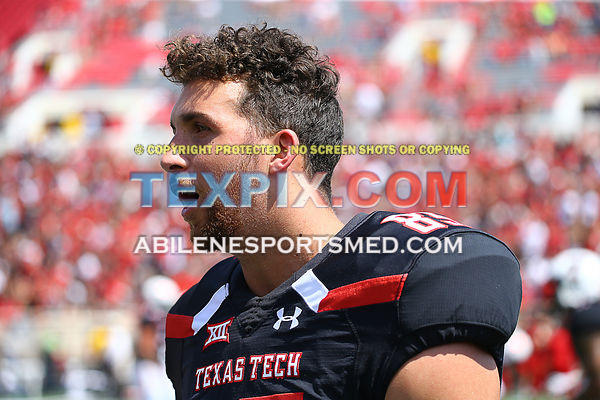 09-02-17_FB_Texas_Tech_v_E._Washington_RP_4541