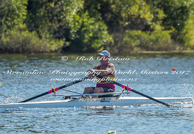 Taken during the World Masters Games - Rowing, Lake Karapiro, Cambridge, New Zealand; Tuesday April 25, 2017:   5036 -- 20170425133930