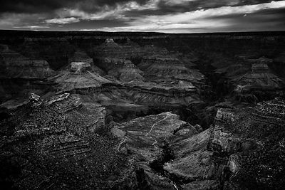 4059-Grand_Canyon_Arizona_USA_2014_Laurent_Baheux