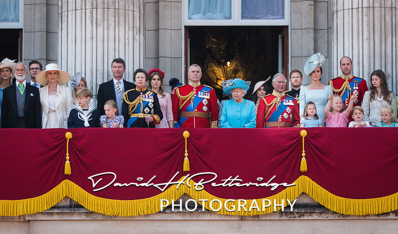 Trooping_the_Colour_9096