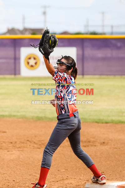 07-16-17_SFB_8-10_West_Brownsville_v_Ralls_MW-259