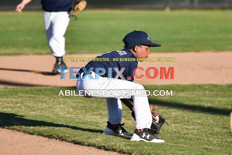 03-30-17_Dixie_Minors_Whitecaps_v_Storm_Chasers_(RB)-3653
