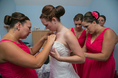 Tim_and_Sam_Wedding-023