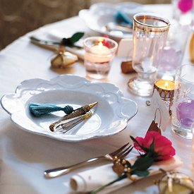 Table Inspirations photos