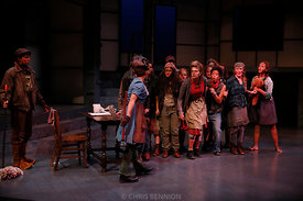 SCT-Urinetown____023_copy