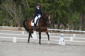 SI_Festival_of_Dressage_300115_Level_9_SICF_0459