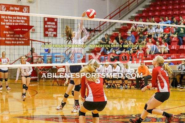 09-26-17_VB_FJV_Jim_Ned_Red_v_Coahoma_MW00414