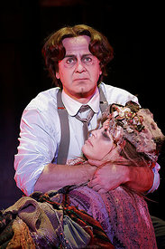 5thAve-SweeneyTodd___308_copy_2