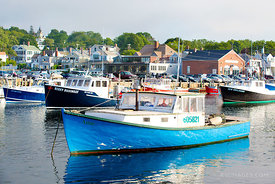 ROCKPORT CAPE ANN MASSACHUSETTS