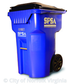 SPSA_recycle_cart_w_items