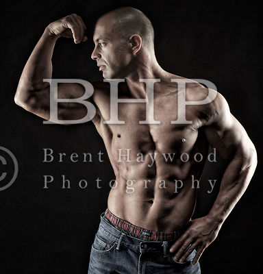 San Diego Fitness Photographer Photography