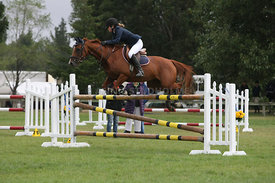 NZ_Nats_090214_1m10_pony_champ_0827
