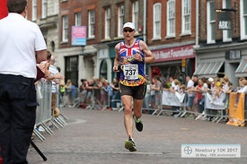 BAYER-17-NewburyAC-Bayer10K-FINISH-29