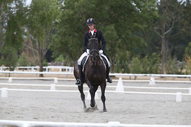 SI_Festival_of_Dressage_300115_Level_7_0283