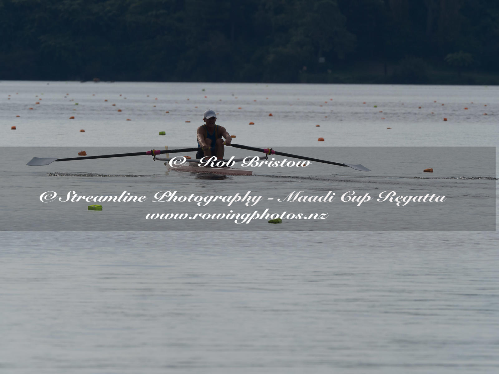 Taken during the NZSSRC - Maadi Cup 2017, Lake Karapiro, Cambridge, New Zealand; ©  Rob Bristow; Frame 2897 - Taken on: Saturday - 01/04/2017-  at 16:43.23