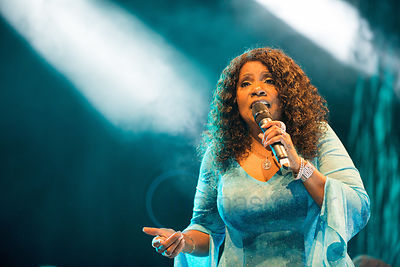 Gloria Gaynor photos