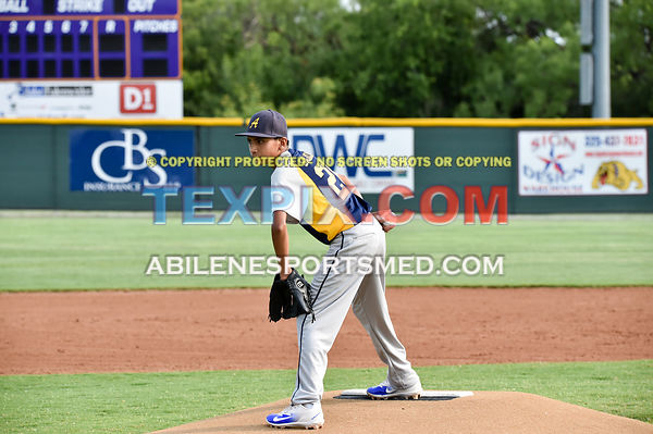 06-24-17_BB_INT_Abilene_v_Northern_(RB)-8807