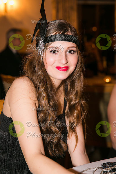Poppy_Clifford_21st_Party-24