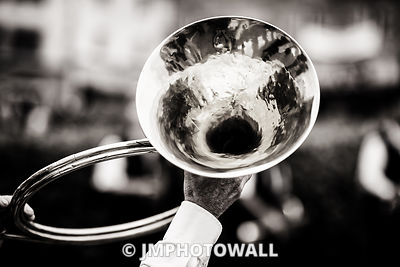 Instruments de musique photos