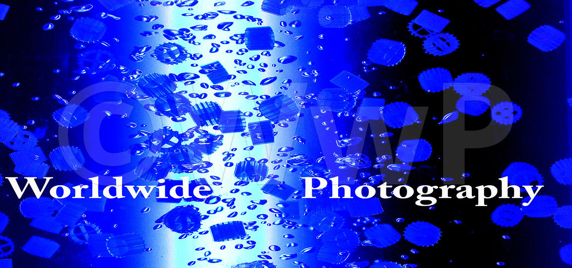 Blue-water-04_cover_WWp_ok_big-wide