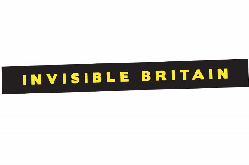 Invisible Britain Pictures