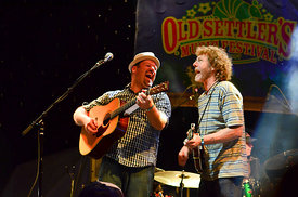 Sam-Bush-Band-Old-Settlers-72dpi-6