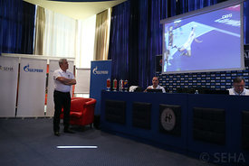 referees-delegates-MEETING-03-photo-uros_hocevar