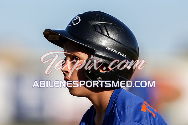 03-21-18_LL_BB_Wylie_AAA_Rockhounds_v_Dixie_River_Cats_TS-190