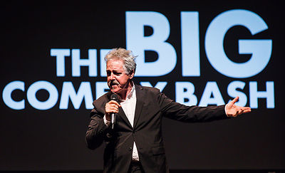 Big_Comedy_Bash-8290
