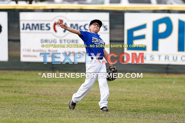 05-22-17_BB_LL_Wylie_AAA_Chihuahuas_v_Storm_Chasers_TS-9275