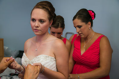 Tim_and_Sam_Wedding-032