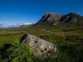 Scotland_Highlands_July_2014_195