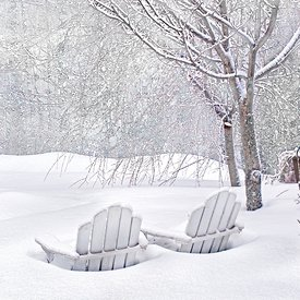 ©Cordes_Exhibit_Abstract_4_Snow_on_Adirondack_chairs_COR_9058_original