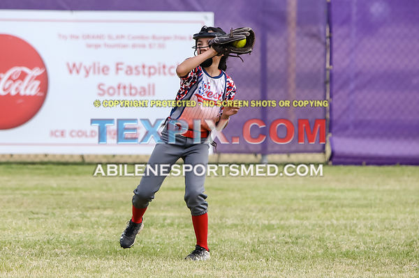 07-16-17_SFB_8-10_West_Brownsville_v_Ralls_MW-265