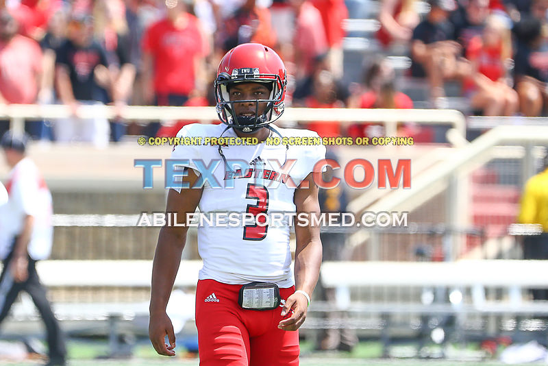 09-02-17_FB_Texas_Tech_v_E._Washington_RP_4475