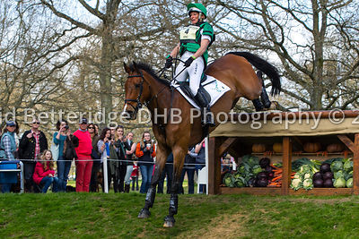 Badminton_2013_Sunday-101