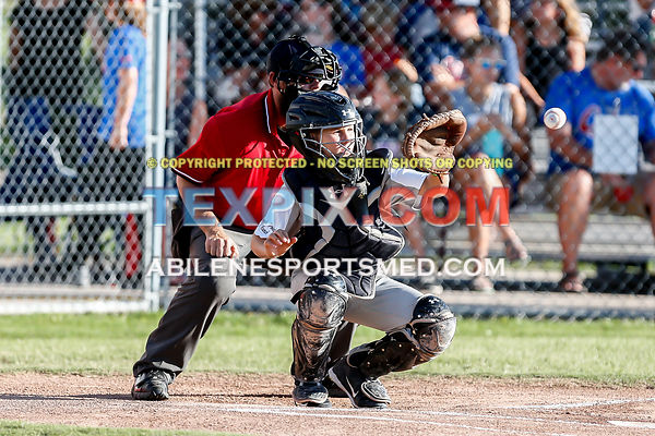 06-05-17_BB_LL_Albany_Raiders_v_Jim_Ned_Cubs_TS-384