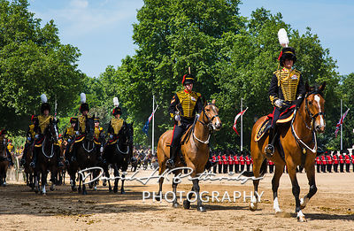 Trooping_the_Colour_8886