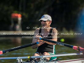 Taken during the World Masters Games - Rowing, Lake Karapiro, Cambridge, New Zealand; Tuesday April 25, 2017:   4991 -- 20170425132007
