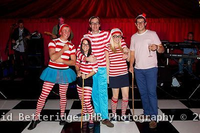 garth_wheres_wally_DHB_0009