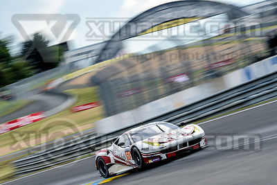 Le Mans 24 Hours photos
