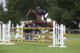 NZ_Nats_090214_1m10_pony_champ_0828