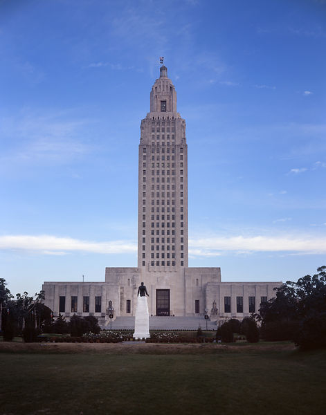 HWY61025_Government_Building__Baton_Rouge__LA_Preview