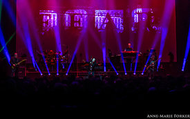 Marillion_Leicester_Night_2-0456