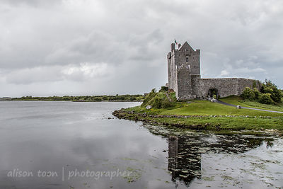 Galway and nearby photos