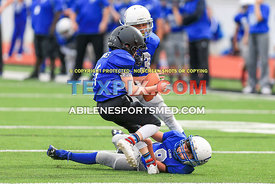 11-05-16_FB_6th_Decatur_v_White_Settlement_Hays_2054