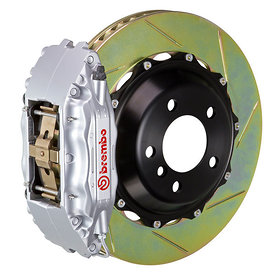 brembo-b-h-caliper-4-piston-2-piece-332-355-380mm-slotted-type-1-silver-hi-res