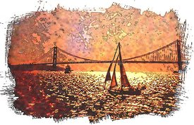 San_Francisco_Bridge_illustration_Lomo